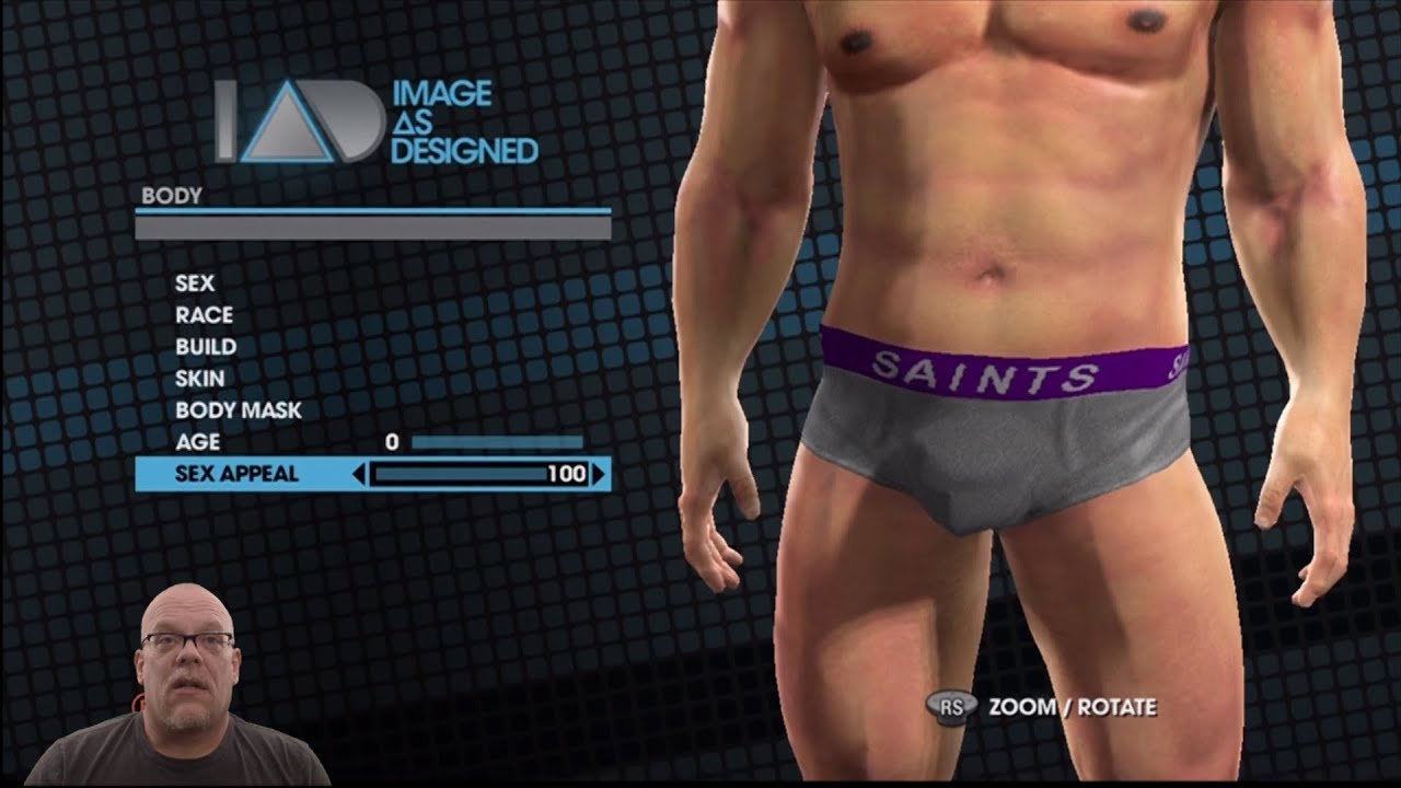 Saints Row: The Third for Xbox 360 Reviews - Metacritic