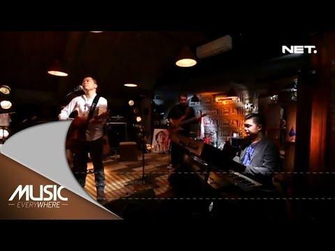 Music Everywhere - Sandy Sondoro - Dariku Untukmu