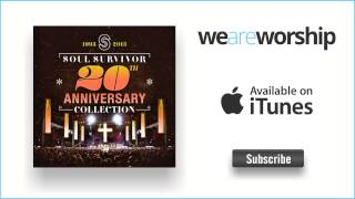 Soul Survivor - We Are The Free (2011)