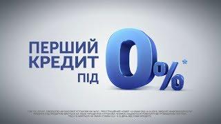кредиты 100 процентов одобрение от частников