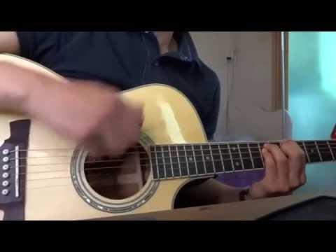 이소라(Lee Sora) - Tears Acoustic Cover