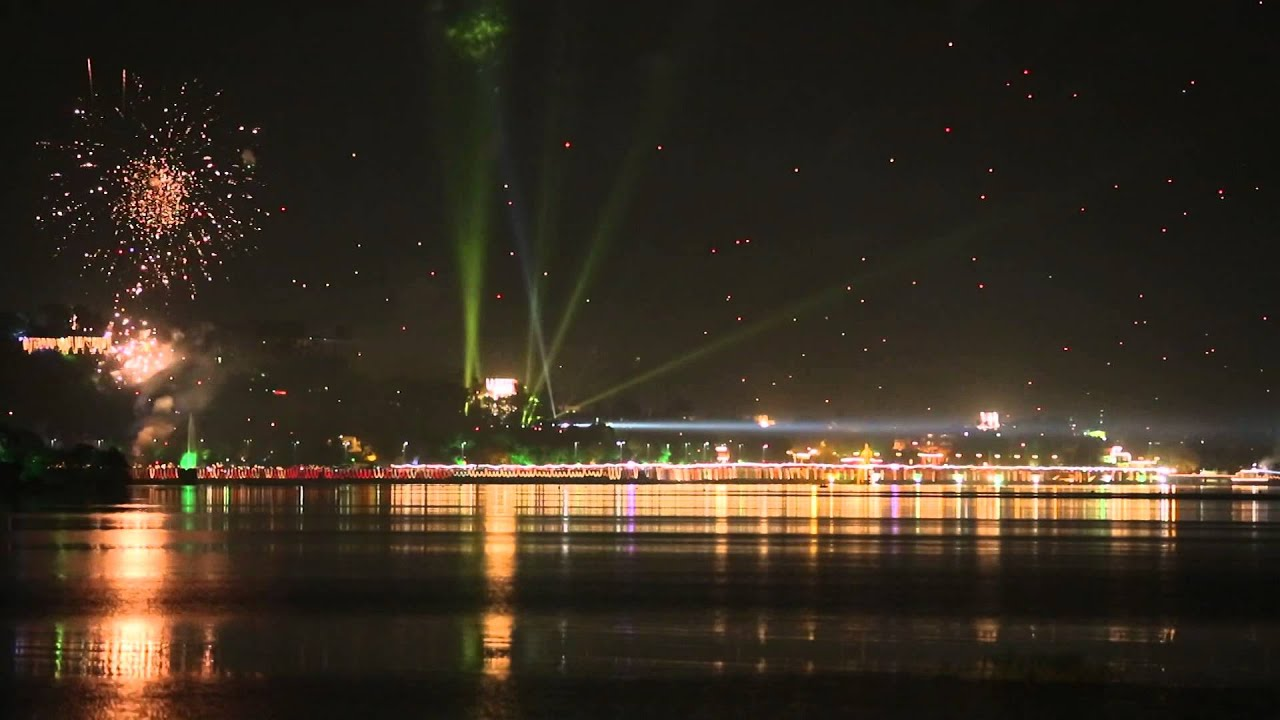 Hd Wallpapers For Laptop 15 6 Inch Screen Bhopal 2014 Upper Lake View Youtube