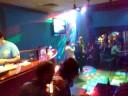 Karaoke em Abu-dhabi