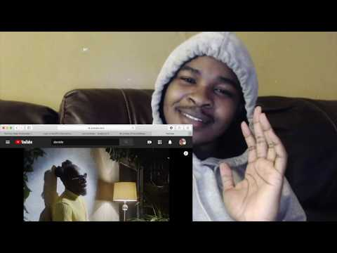 burna-boy---on-the-low-(official-video)-reaction!!!!
