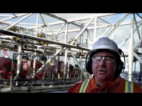 Canadian Association of Petroleum Producers TV 30s