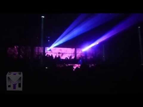 Pryda Friends - Los Angeles - 2013-08-09 -  Create Nightclub