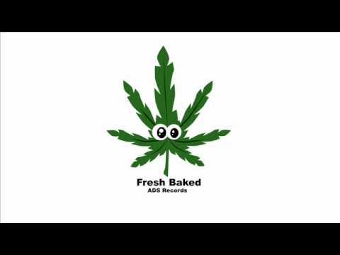 Jungle Beats Style instrumental(FREE DOWNLOAD)!!!