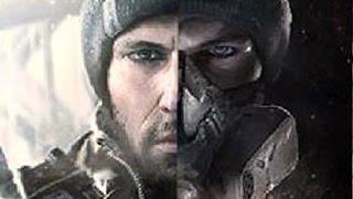 The Division — Конфликт. Бесплатное дополнение. Русский трейлер! (HD)