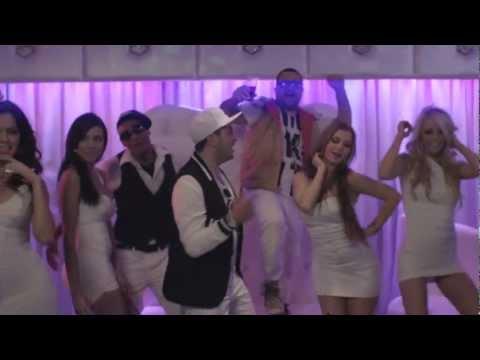 Azat Hakobyan Feat. Super Sako - HAVATA