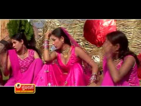Jhatka Na Maro-Raja Jhatka Na Maro-Sanjo Baghel-Bundelkhandi Lok geet, Rai Song, Comedy, Movies