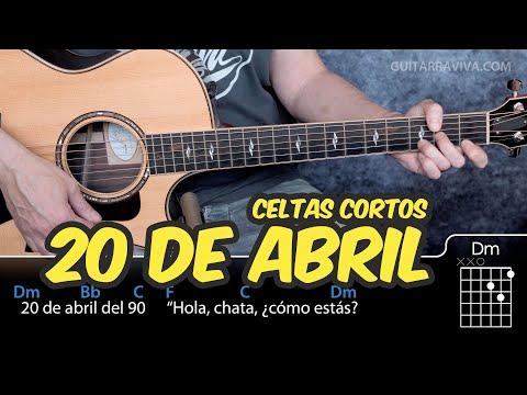 cómo-tocar-20-de-abril-en-guitarra-tutorial-con-acordes-y-ritmo-|-guitarraviva