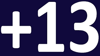 ПОЛНЫЙ УРОК 13 - ПРАКТИКА и УПРАЖНЕНИЯ. ГРАММАТИКА АНГЛИЙСКОГО ЯЗЫКА С НУЛЯ. АНГЛИЙСКИЙ ЯЗЫК. УРОКИ