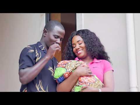 Mabermuda - Ndjombo | Video