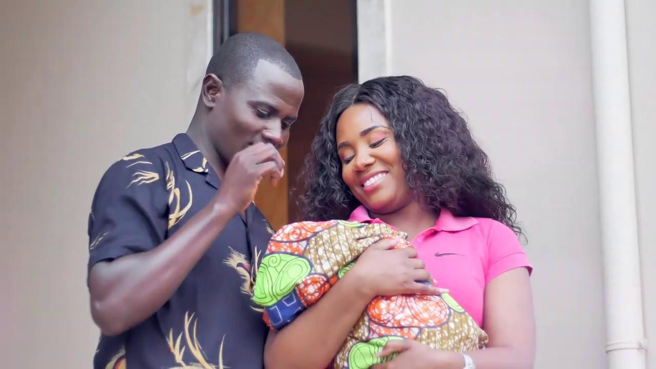 Download Mabermuda - Ndjombo ( Official Video )