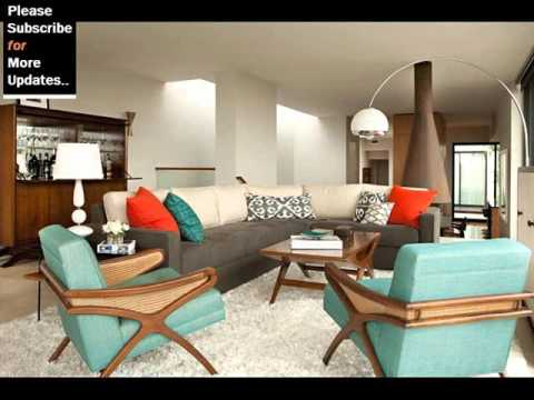 beach decor modern collection modern beach house decorating ideas - Modern Beach House Interior