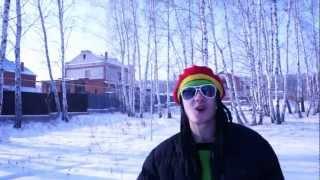Demid - Это незаконно (Reggae).AVI