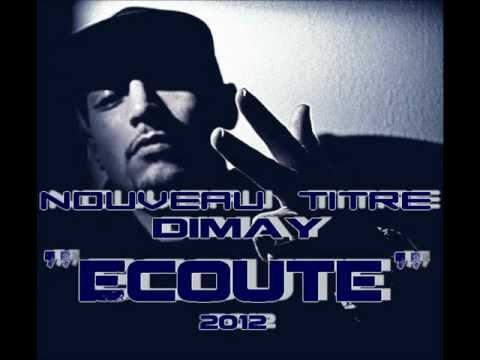 Dimay Ecoute.wmv