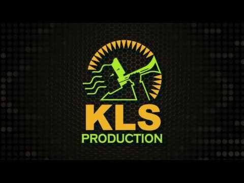 KLS events - IFC conference, Skopje (highlights)