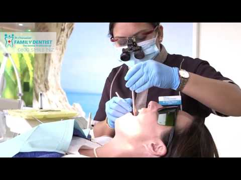 Best Dental Clinic in Pt Chevalier, Cheap Dentist in mount