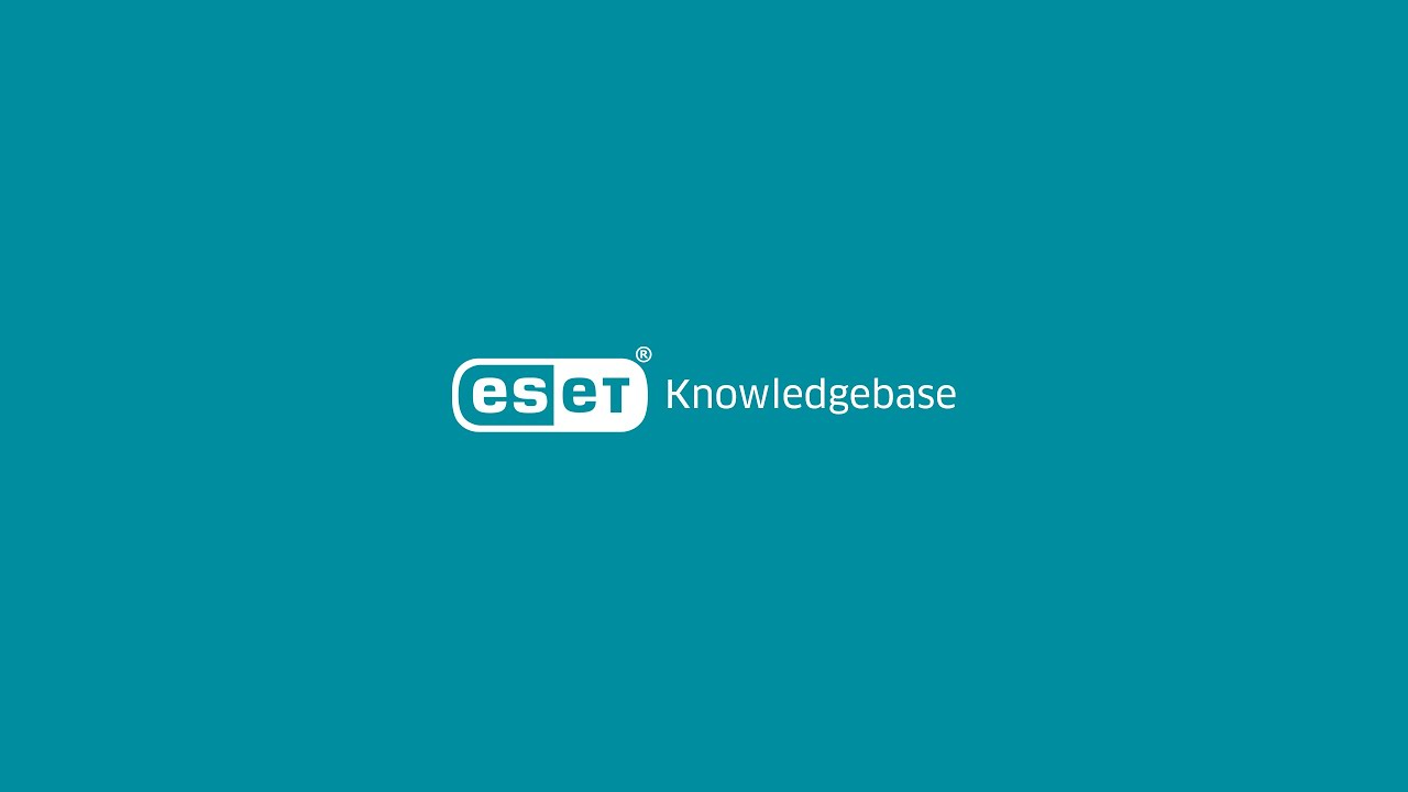 Which version of my ESET product (32-bit or 64-bit) should I download?