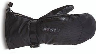 Обзор: мужские рукавицы Dakine Titan Mitt(, 2013-09-29T12:18:04.000Z)