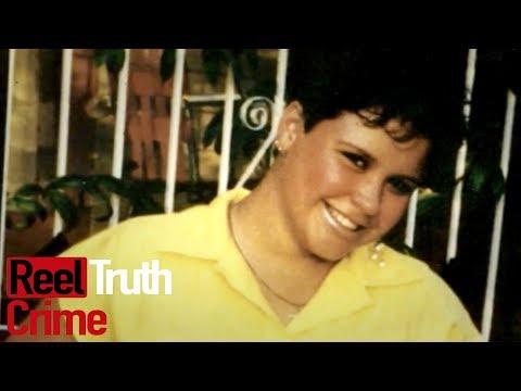 Forensic Investigators: Janet Phillips (Australian Crime) | Crime Documentary | True Crime