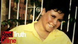Forensic Investigators: Janet Phillips (Australian Crime) | Crime Documentary | True Crime