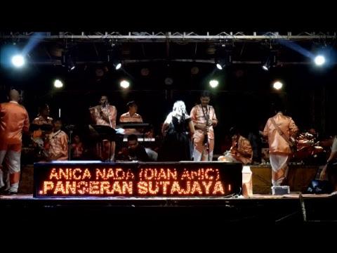 LIVE DIAN ANIC | EDISI malam 13 MEI 2018 | ANJATAN BARU | ANJATAN | INDRAMAYU