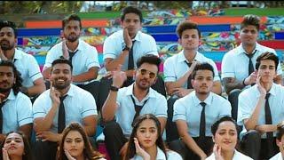 Kuch Kuch Hota Hai // WhatsApp Status Video 2019 // J.P Creation
