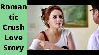 Mohabbat Ka Gam Hai Mile Jitna Kam Hai | Romantic Crush Love Story | Sad Songs | Bhojpuri Video,hd,
