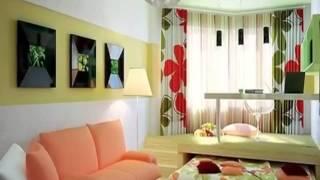 Дизайнерские шторы для спальни. Смотрите видео - супер! Шторы для спальни(Ищешь дизайнерские шторы для спальни? Заходи в наш салон http://salonsalmi.ru Наша группа Вконтакте https://vk.com/club73388364..., 2014-10-05T14:54:40.000Z)
