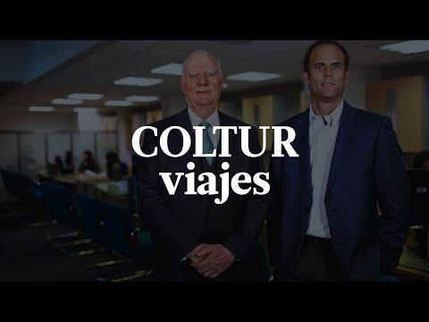 COLTUR: AGENCIA DE VIAJES Y TURISMO EN LIMA OFRECE PAQUETES TURÍSTICOS PARA CONOCER PERÚ