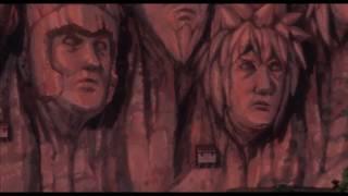 Наруто Фильм 9 Путь Ниндзя [HD]