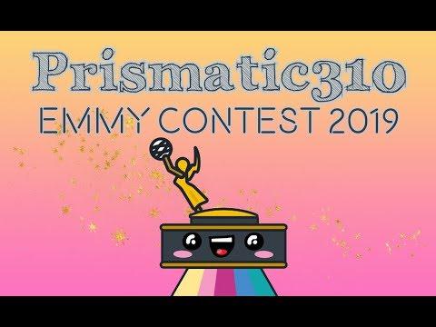 🎉-prism-emmys-2019---iii-edizione