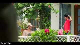 KHAAB__Dil tenu rehnda sada chete karda_(female version ) video song 2018