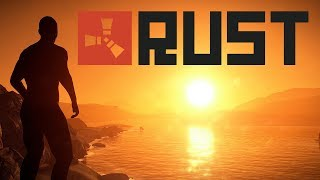 Video Rust Solo Survival Gameplay Part 1 ~ Lost In Paradise ~ Rust Lets Play download MP3, 3GP, MP4, WEBM, AVI, FLV Desember 2017