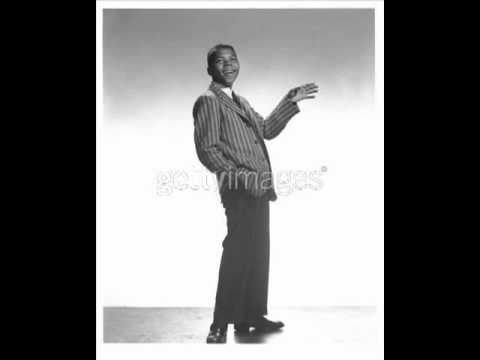 Frankie Lymon - I'm Not Too Young To Dream (Alternate)