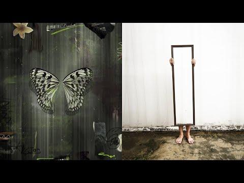 Glaskaca - Killjoy/Dialog (Official Lyric Video)