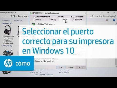 seleccionar-el-puerto-correcto-para-su-impresora-en-windows-10-|-hp-computers-|-hp