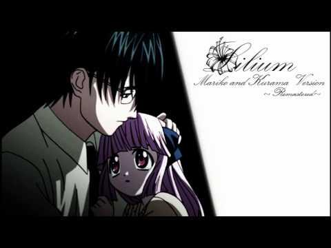 Lilium ~Mariko and Kurama Version~ REMASTERED