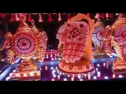 Shree balaji Tirumala Vasa shree venkatesha