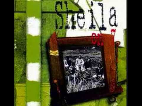 sheila on 7 album pertama 1999 full album