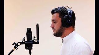Download [Amana Rasul] Best recitation Ever!|[Besir Duraka]{أمانا رسول من قبل بيزير دوراكا}.