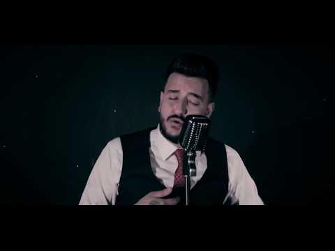 Hacı Koca -- Yare Yare -- 2019