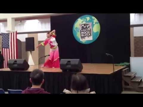 Angela Yuen Uyeda 427