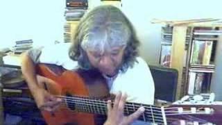bach gounod prlude ave maria