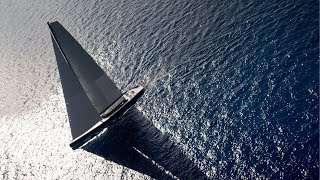 Royal Huisman NGONI video brochure (19 minutes)