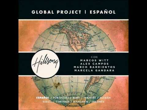 06 Gracias (Thank You) - Hillsong Global Project