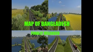 """[""""Map"""", """"Of"""", """"Bangladesh"""", """"Finally"""", """"Released"""", """"Ets2"""", """"V 1.36"""", """"V 1.35"""", """"Version"""", """"Euro"""", """"Truck"""", """"Simulator"""", """"Hanif"""", """"Enterprise"""", """"Volvo"""", """"B9r"""", """"Ishift"""", """"Hino"""", """"Ak"""", """"1j"""", """"Bus"""", """"Buses"""", """"The"""", """"Great"""", """"N1"""", """"Is"""", """"For"""", """"You"""", """"Beautif"""