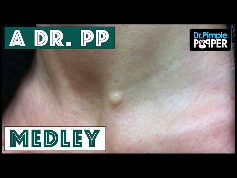 Thumbnail: Happy MOTHER'S Day Weekend!! Who's excited for a Dermatology Medley?!